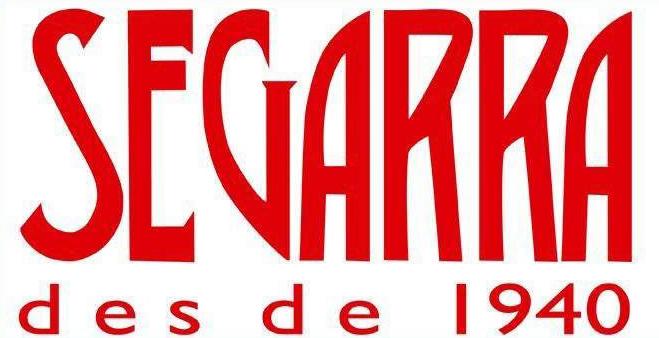 Papelería Segarra